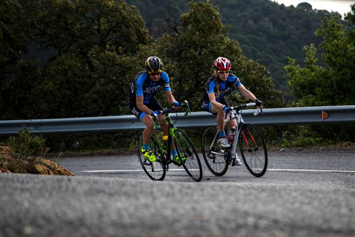 587c6-lloretcycling_extremteam_oscar-vifer-5881.jpg