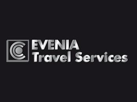 Evenia Travel Services